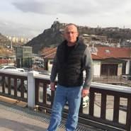 yasina643's profile photo