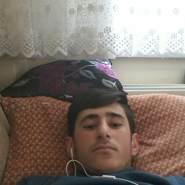 erens864's profile photo