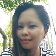 farraa1's profile photo