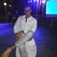 siciliano1980's profile photo