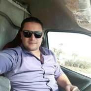 user_obta7042's profile photo