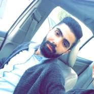 ahmed39610's profile photo