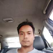 samkhanwhen1's profile photo