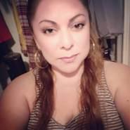 christiana320's profile photo