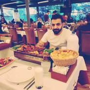 noursawan's profile photo
