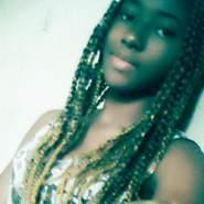 rosa_fleur_95's profile photo