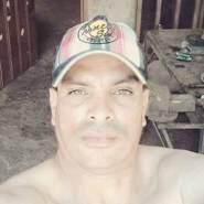 ferh589's profile photo
