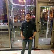 maqa_331's profile photo