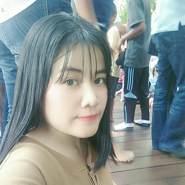 user_mshte57's profile photo