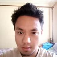 dinac954's profile photo