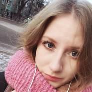enonebun1989's profile photo