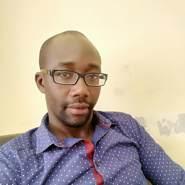 devario36's profile photo