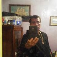 artemiog15's profile photo