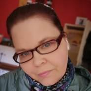 EngelDarklady's profile photo
