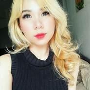 iamgoodgirl0_8's profile photo