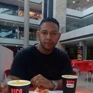 ottojunior's profile photo