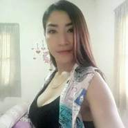 jasmine521's profile photo