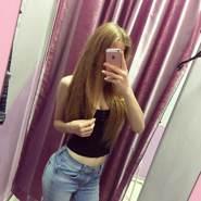 hedontbourque1978's profile photo