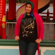 sriu130's profile photo