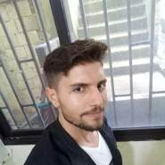 user_hlxew32107's profile photo