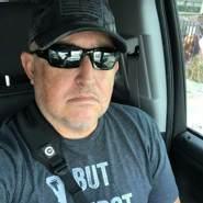 pradofoster's profile photo