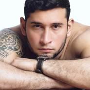 alejandrot363's profile photo