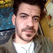 mostafam1747's profile photo
