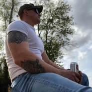 morgan_alex_72's profile photo