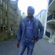 khzaroa's profile photo