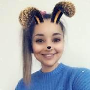 allred_66's profile photo