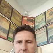 turguta99's profile photo