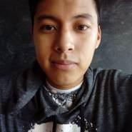 enry_qb's profile photo