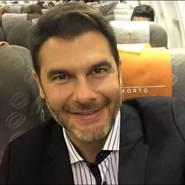 ericfanelli1991's profile photo