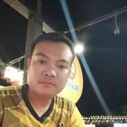 sombounp's profile photo