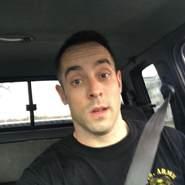 holderz's profile photo