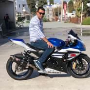 poyraz597's profile photo