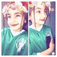 rajawiyaa89's profile photo