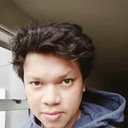vanusk5's profile photo