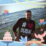 alis2766's profile photo