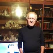 cociorvapaul's profile photo
