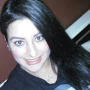 diana2_64's profile photo