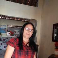 lourav's profile photo