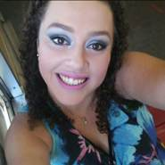 marla498's profile photo