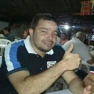armandog300's profile photo