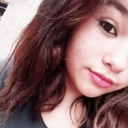 silvinal3's profile photo