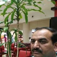 nmuhammadtabasam's profile photo