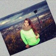 mimvacr1so7d's profile photo