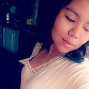 adelaidae7's profile photo