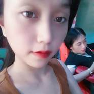 than945's profile photo