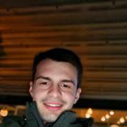 dogand157's profile photo
